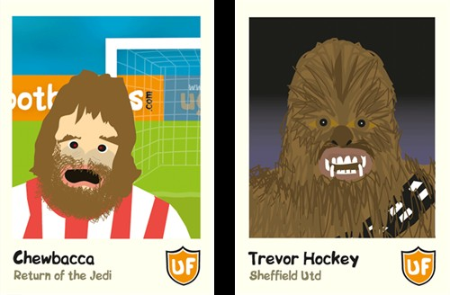 Chewbacca-&-Hockey-Lookalike-New-2